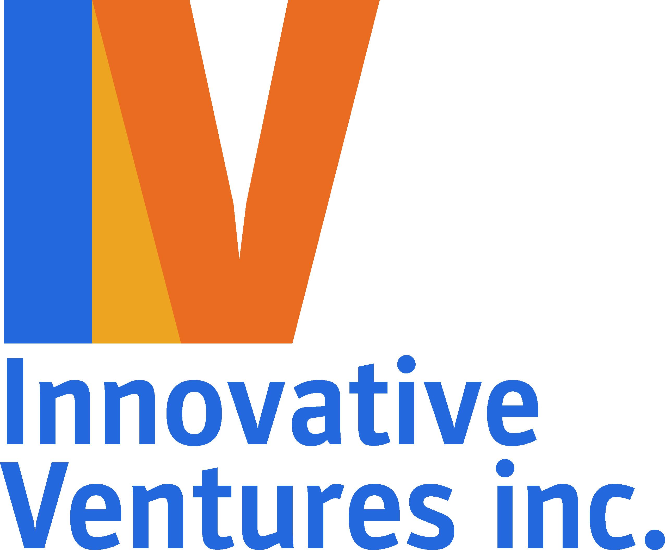 Innovative Ventures